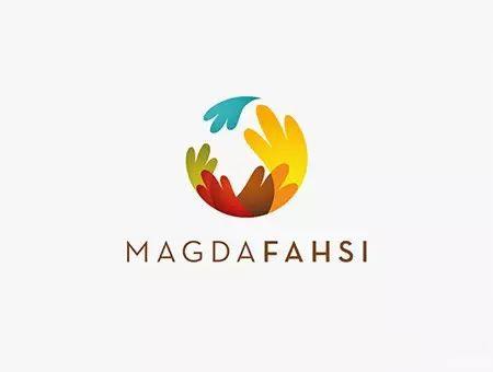 企业logo设计需要注意什么?