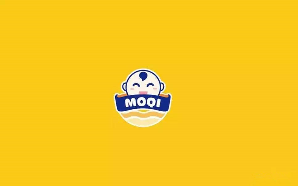 幼儿教育机构LOGO设计合集