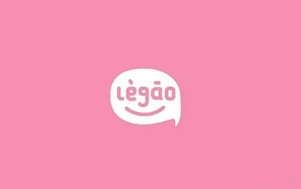 幼儿教育机构LOGO设计合集loads/2018/01/de550d8ce101de7.jpg