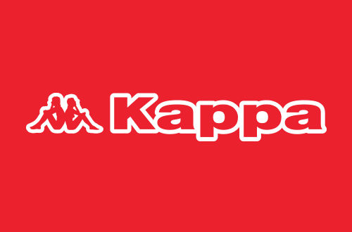 企业品牌标志设计不需要LOGO设计说明