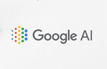 谷歌Research与Google AI正式合并 同时启用新LOGO