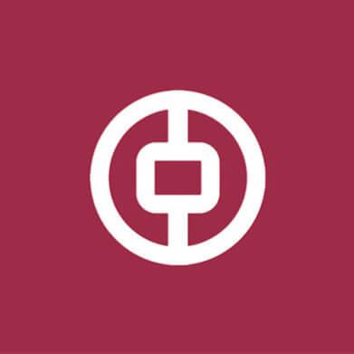 中国银行LOGO含义及标志设计理念