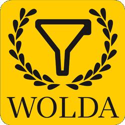 世界logo设计比赛,趋势解读