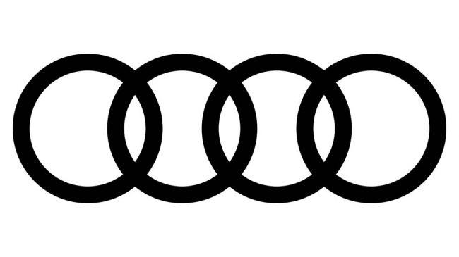 2017年那些著名品牌更换了新LOGO!