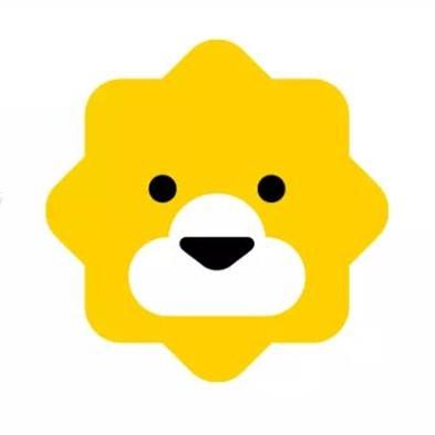 苏宁易购LOGO(小狮子)含义及标志设计理念分析说明