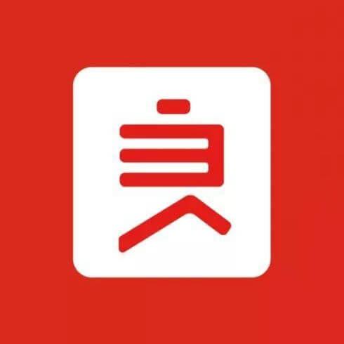 良品铺子标志含义由来及LOGO设计理念演变说明