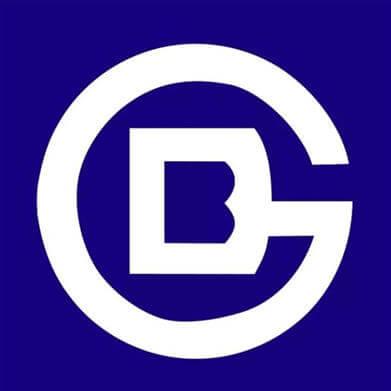 北京地铁logo含义及标志设计理念说明