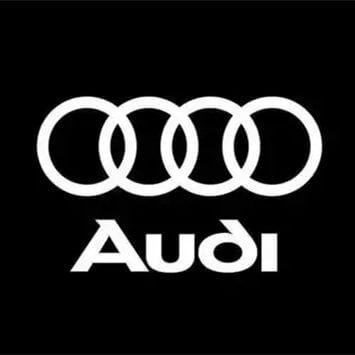 奥迪LOGO标志含义 奥迪车标由来演变及设计理念说明