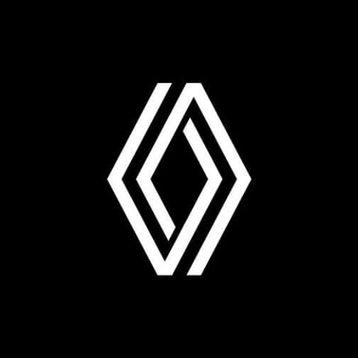 雷诺汽车标志的含义 雷诺车标演变和设计理念说明