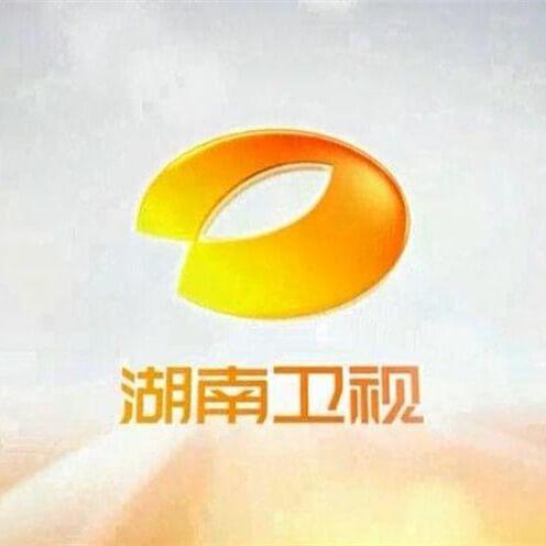 湖南卫视台标含义 湖南卫视标志变迁史及LOGO设计理念说明