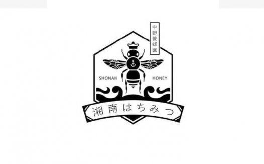 复古风logo设计别有风情