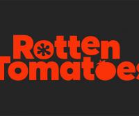 """美国知名影评网站""""烂番茄""""品牌重塑 更换新LOGO"""