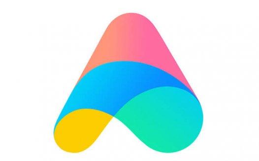 """小米智能语音平台升级为""""小爱同学"""" 全新LOGO设计亮相!"""