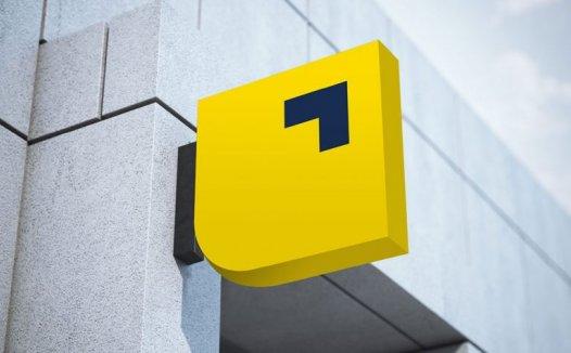 厄瓜多尔最大银行Banco Pichincha(皮钦查银行)启用全新品牌设计