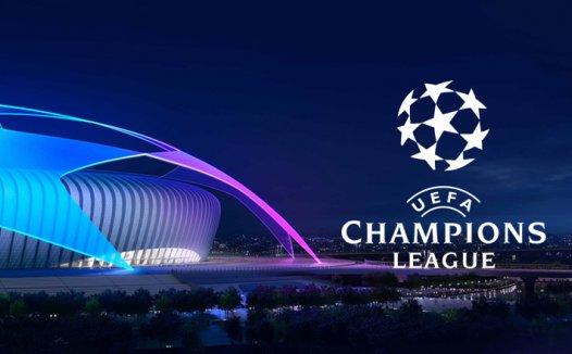 欧冠联赛(UCL)将推出全新视觉形象 打造终极舞台