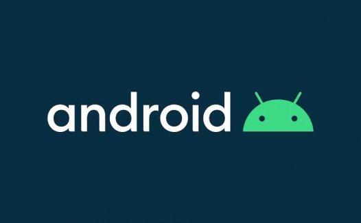 安卓Android品牌形象升级 启用全新LOGO设计
