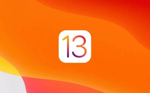 发现没?iOS 13重新设计了这3个图标,其中一个变化最大