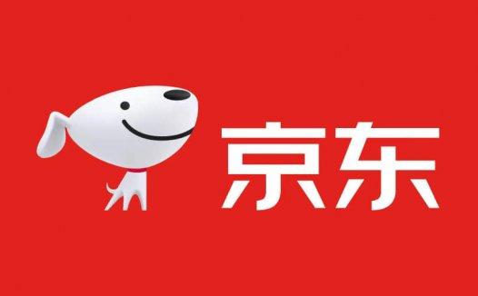 京东品牌字体「京东朗正体」正式发布