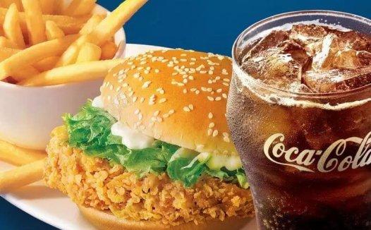 餐饮品牌LOGO设计的风格与趋势