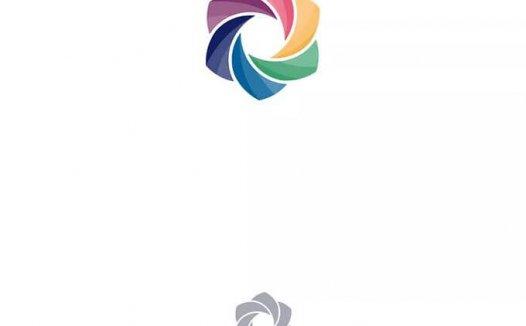 优秀Logo设计技巧!抽象表达