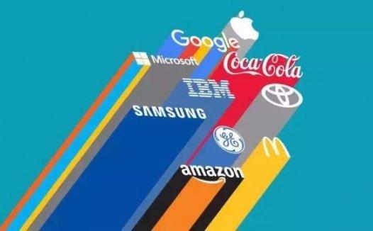 【logo设计理论】品牌不能只停留在表面和形式