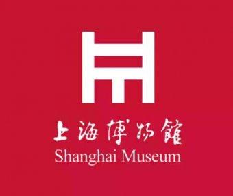 上海博物馆全新标志设计,LOGO灵感来自西周大克鼎