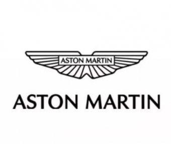 阿斯顿·马丁汽车标志升级 解析LOGO含义演变史