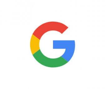 谷歌LOGO变化 Google LOGO含义及标志设计理念说明