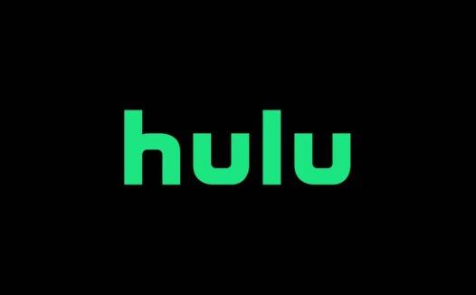 视频网站Hulu推出全新的品牌设计系统,以提供更统一的体验